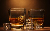 Quality Scottish Whisky from Edradour Whisky Distillery in Pitlochry on your Scotland Golf Trip